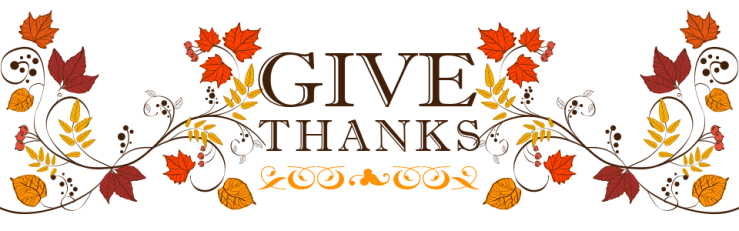 give-thanks-footer